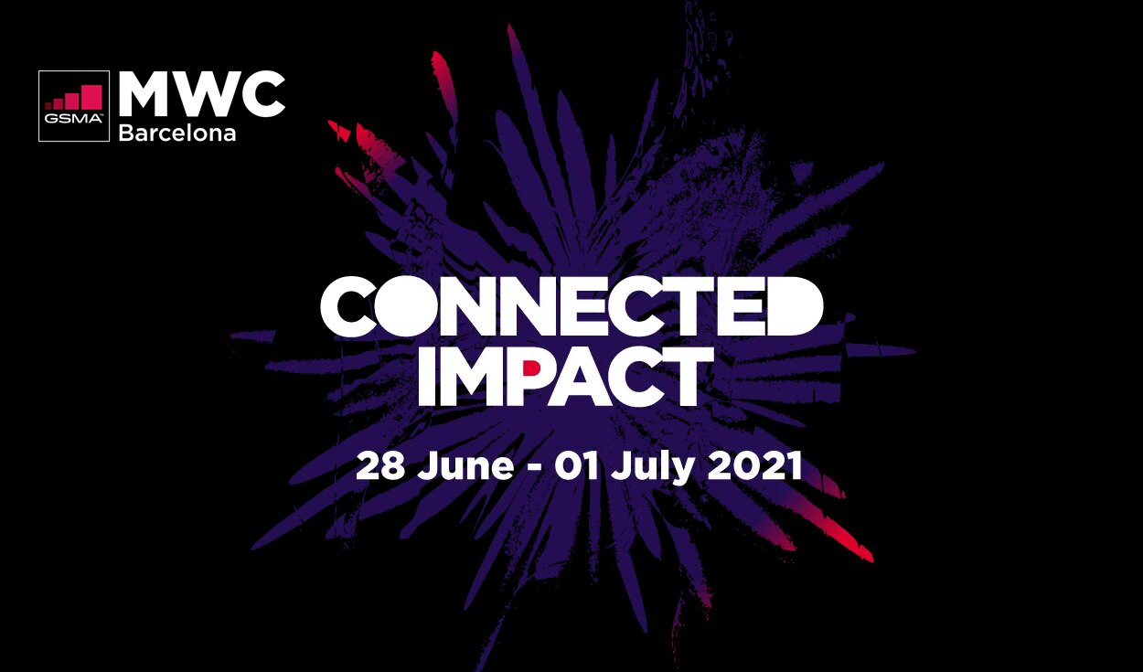 MWC 2021 goes Hybrid: May Industry update